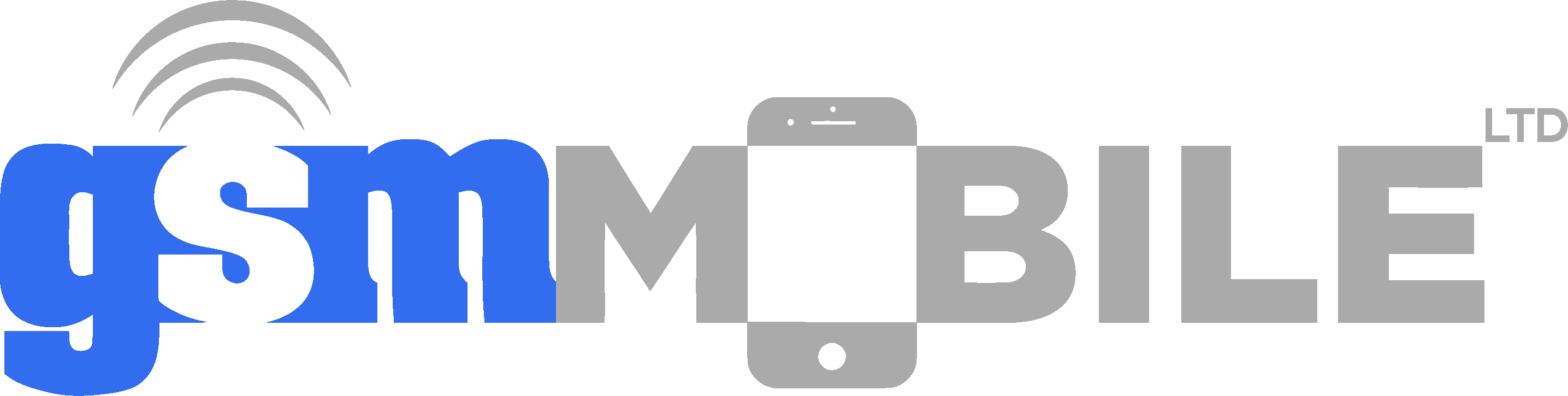 GSM Mobile Limited
