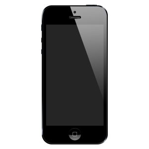 For iPhone 5G