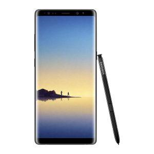 Note 8 SM-N950